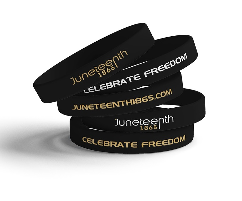 Juneteenth1865WristbandVariationsMobile-j